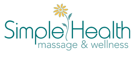 Simple Health Massage & Wellness